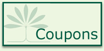 Fruehauf's coupons